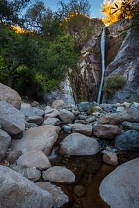 NM-2013-481: Fillmore Canyon, Dona Ana County, NM, USA