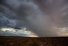NM-2013-381: Otero Mesa, Otero County, NM, USA