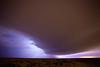 NM-2011-410: Santa Teresa, Dona Ana County, NM, USA