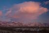 NM-2011-424: Las Cruces, Dona Ana County, NM, USA