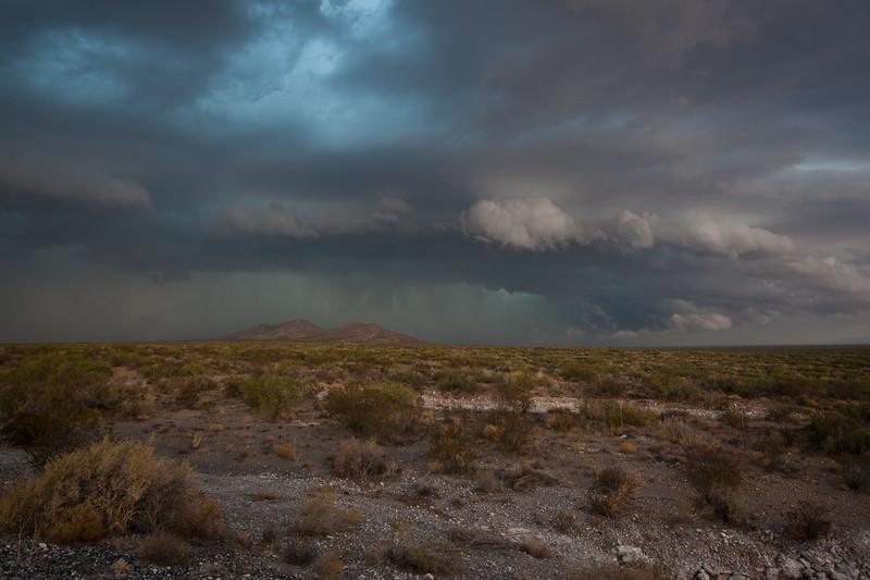 NM-2011-286: Dona Ana County, Dona Ana County, NM, USA
