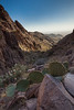 NM-2013-256: Organ Mountains, Dona Ana County, NM, USA