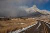 NM-2013-549: , Dona Ana County, NM, USA