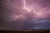 NM-2013-288: Santa Teresa, Dona Ana County, NM, USA