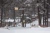 NM-2011-040: Cloudcroft, Otero County, NM, USA