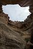 NM-2010-268: La Ventana Natural Arch, Cibola County, NM, USA
