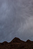 NM-2013-261: Organ Mountains, Dona Ana County, NM, USA