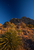 NM-2013-113: Soledad Canyon, Dona Ana County, NM, USA