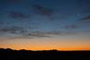 NM-2012-004: Mule Creek, Grant County, NM, USA