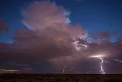 NM-2012-243: Santa Teresa, Dona Ana County, NM, USA