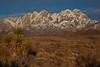 NM-2011-365: Las Cruces, Dona Ana County, NM, USA