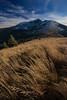 NM-2013-502: Sierra Blanca, Otero County, NM, USA