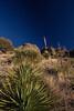 NM-2013-103: Soledad Canyon, Dona Ana County, NM, USA