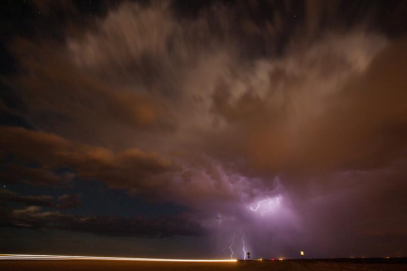 NM-2012-229: Santa Teresa, Dona Ana County, NM, USA