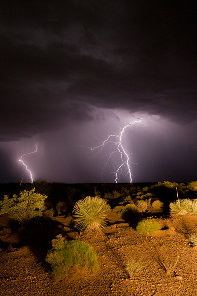 NM-2008-012: Santa Teresa, Dona Ana County, NM, USA