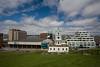 NS-2007-189: Halifax, Halifax Regional Municipality, NS, Canada