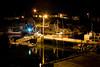 NS-2007-078: Peggy's Cove, Halifax Regional Municipality, NS, Canada