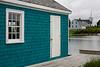 NS-2007-186: Prospect, Halifax Regional Municipality, NS, Canada