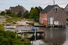 NS-2007-177: Prospect, Halifax Regional Municipality, NS, Canada