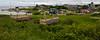 NS-2007-175: Prospect, Halifax Regional Municipality, NS, Canada