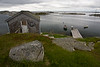 NS-2007-170: Prospect, Halifax Regional Municipality, NS, Canada