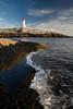 NS-2007-063: Peggy's Cove, Halifax Regional Municipality, NS, Canada