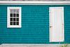 NS-2007-184: Prospect, Halifax Regional Municipality, NS, Canada
