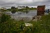 NS-2007-181: Prospect, Halifax Regional Municipality, NS, Canada