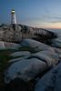 NS-2007-075: Peggy's Cove, Halifax Regional Municipality, NS, Canada