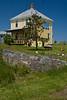 NS-2007-093: Heckman's Island, Lunenburg County, NS, Canada