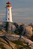 NS-2007-069: Peggy's Cove, Halifax Regional Municipality, NS, Canada