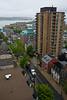 NS-2007-156: Halifax, Halifax Regional Municipality, NS, Canada