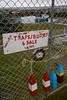 NS-2007-146: Blue Rocks, Lunenburg County, NS, Canada