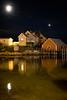 NS-2007-080: Peggy's Cove, Halifax Regional Municipality, NS, Canada