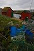 NS-2007-147: Blue Rocks, Lunenburg County, NS, Canada