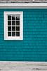 NS-2007-185: Prospect, Halifax Regional Municipality, NS, Canada