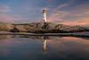 NS-2007-071: Peggy's Cove, Halifax Regional Municipality, NS, Canada