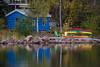 NT-2013-087: Yellowknife, North Slave Region, NT, Canada