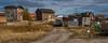 NT-2013-132: Behchoko, North Slave Region, NT, Canada