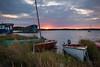 NT-2013-078: Yellowknife, North Slave Region, NT, Canada