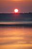 NT-2010-077: Yellowknife, North Slave Region, NT, Canada