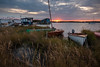 NT-2013-079: Yellowknife, North Slave Region, NT, Canada