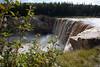 NT-2010-003: Alexandra Falls Territorial Park, South Slave Region, NT, Canada