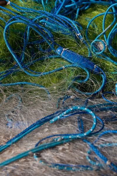 NT-2010-010: Hay River, South Slave Region, NT, Canada