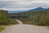 NT-2010-097: Liard Trail, Deh Cho Region, NT, Canada