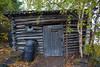 NT-2013-089: Yellowknife, North Slave Region, NT, Canada