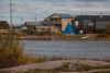 NT-2013-126: Behchoko, North Slave Region, NT, Canada