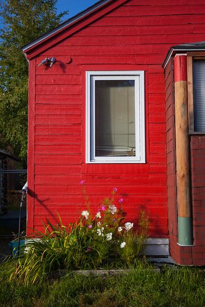 NT-2013-050: Yellowknife, North Slave Region, NT, Canada