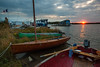 NT-2013-084: Yellowknife, North Slave Region, NT, Canada