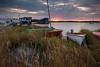 NT-2013-080: Yellowknife, North Slave Region, NT, Canada
